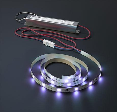 Mini-UV-LED-on-bg