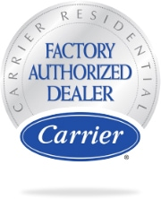 carrier-fad copy